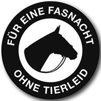 fasnacht-logo