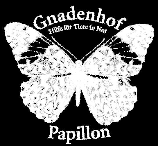Gnadenhof Papillon